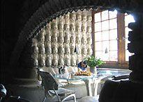 HRGiger.com - Museum Bar