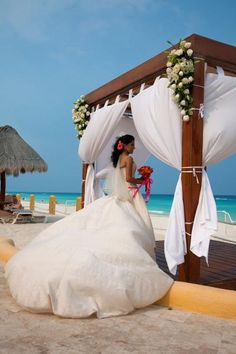 image-fiesta-americana-condesa-cancun-mexico-wedding-beach-wedding