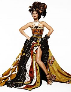 african fashion, african pattern, queen, beyonce, african attire, dress styles, african style, african dress, bright colors