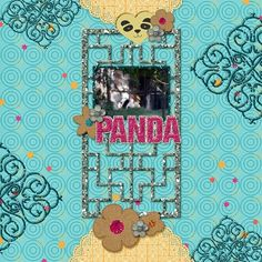 Made With Marisa's new bundle Chinese New Year http://www.pixelscrapper.com/marisa-lerin/kits/chinese-new-year-bundle-animals-china-red-ora...