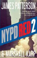 NYPD Red 2 / Leisure Reading Collection