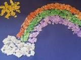 Preschool Crafts for...