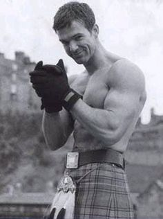 George's Men in Kilts page. A celebration of hunky guys in kilts. Men in Kilts. Gay Kilts. Kilt men. Kilt man. Kilt hunk. Kilt cute. Sexy kilt. Hairy kilt.
