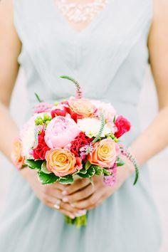 #bouquet #weddingbouquet