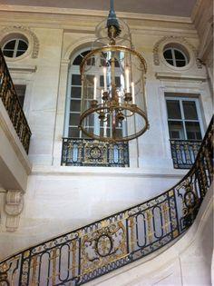 Marie Antoinette Petit Trianon