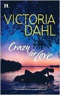 Crazy for Love by Victoria Dahl. Loved this book! =)