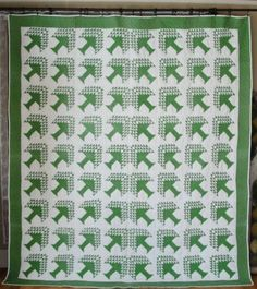 color quilt, quilt tree, tree quilt, pine tree, american pine, tree of life, antiqu quilt