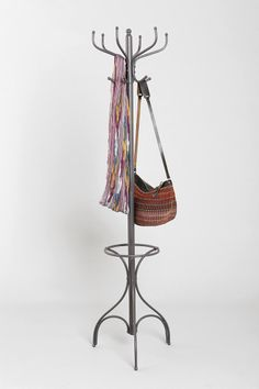 Coming And Going Coat Rack Online Only
