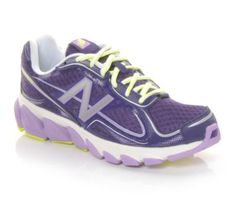 Rei Saucony Train Running Shoes