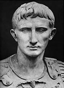 Lucius Quinctius Cincinnatus - Within his lifetime Cincinnatus became a legend to the Romans. Twice granted supreme power, he held onto it for not a day longer than absolutely necessary.
