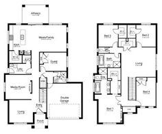 Home Designs 230000 To 240000 further Single Storey House Plans further Home Designs 180000 To 200000 besides House Internals besides Home Theater Design Dimensions. on home theatre room designs