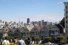Student Photo -- Westmont Urban Studies in San Francisco (http://www.gordon.edu/page.cfm?iPageID=765&iCategoryID=59&Global_Education&Westmont_Urban_Studies)