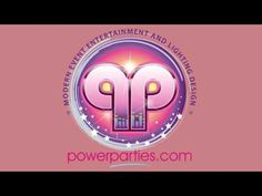 Miami DJ Power Parti