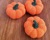 Pumpkin Autumn Decorations Halloween Fall Thanksgiving