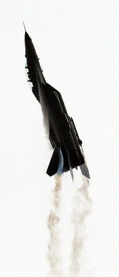 Mikoyan-Gurevich MiG-35D  Russia Air Force