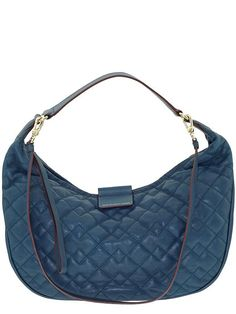 MARC BY MARC JACOBS Moto Quilted