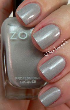 zoyaharley, nail polish, harley xx, nailpolish, zoya wishlist