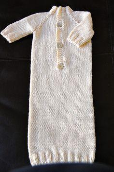 Mostly Free knitting Patterns