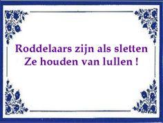 Roddelaars