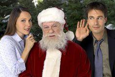 Boyfriend for Christmas, A - Hallmark Movie Channel