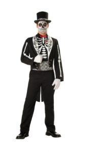 where to buy halloween costumes online