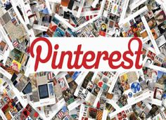 #Pinterest opens data to 7 technology companies: #Salesforce, #Hootsuite, #Spredfast, #Percolate, #Piqora, #Curalate and #Tailwind.  Follow Pinterest FAQ Pins curated by Joseph K. Levene, Principal, Joseph K. Levene Fine Art, Ltd. | #JKLFA | http://pinterest.com/jklfa/pinterest-faq/