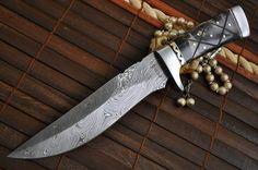handmaid knives | CU