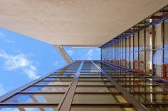 Immobilien Fotografie - GRATUS Immobilienservice GmbH | Tatjana Marintschuk - Fotografie & Design #immobilien #fotografie #berlin