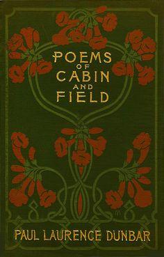 Alice Cordelia Morse--Dunbar--Poems of Cabin and Field