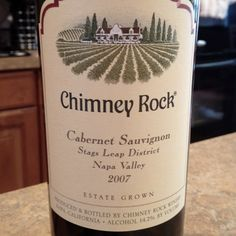 Wines Lovers With Opinions On Pinterest