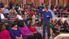 Yacon Diet Syrup Review - Dr. Oz Yacon Syrup Show - Video Dailymotion