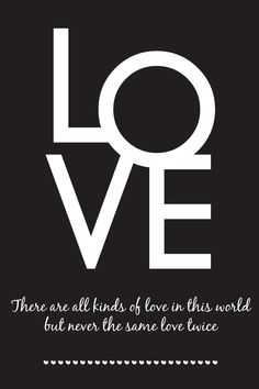 Love love love.  Designed by me, you & evie.  Check out our Facebook site for more designs!