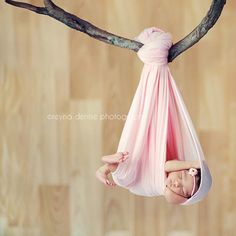 How cute....
