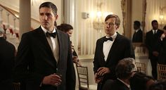 Person Of Interest 2×14 One Percent To Air On Saturday April | Person of Interest CBS