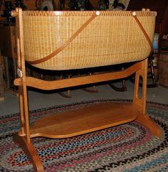 antique baby furniture on pinterest 246 pins. Black Bedroom Furniture Sets. Home Design Ideas