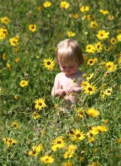 Safe & Natural Remedies for Allergies and Asthma