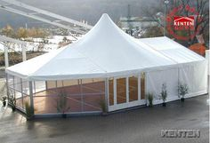 Exhibition tent, Hall, Marquee, Special design tent