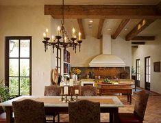Kitchen Design Mick De Giulio | Traditional Home