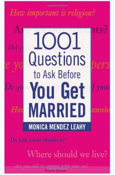Offbeat Bride's collaborative recommended reading list for books about marriage and relationships | Offbeat Bride