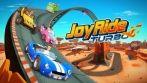 Review: JoyRide Turbo