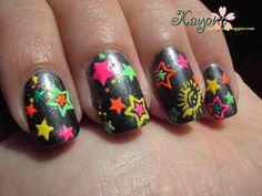#nails #polish #nailart