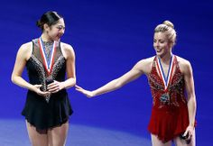 #MiraiEarnedIt gets a mention in Camille Bautista's piece for Bustle! She also mentions Jeff Yang's column in the Wall Street Journal! ice skate, ashley wagner, figure skating, figur skater, columns, miraiearnedit conspiraci, street journal, mirai nagasu, angel figur