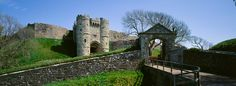 carisbrook castl, castles, wight holiday, drama, wight 2014, island