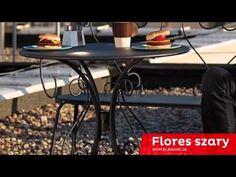 castorama zestaw, flore szarymov, ogrodowi flore, zestaw ogrodowi