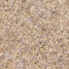 Counter Tops On Pinterest Laminate Countertops Granite