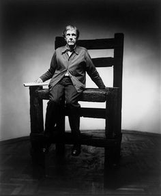 John Cage :: http://johncage.org