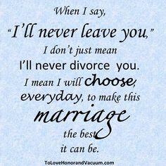 relationship, futur, life, marriage vows, hubbi, husband, struggling marriage quotes, marriage struggle quotes, good marriage quotes