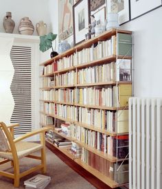 Tria by Mobles 114 | Storage / Filing | Storage / Shelving