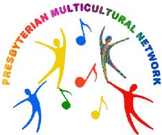 Presbyterian Multicultural Network -- I went to the Multicultural Institute in 2012