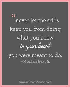 #pavelife #quotes #inspiring
